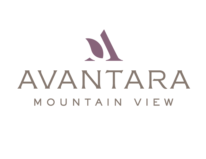Avantara Mountain View